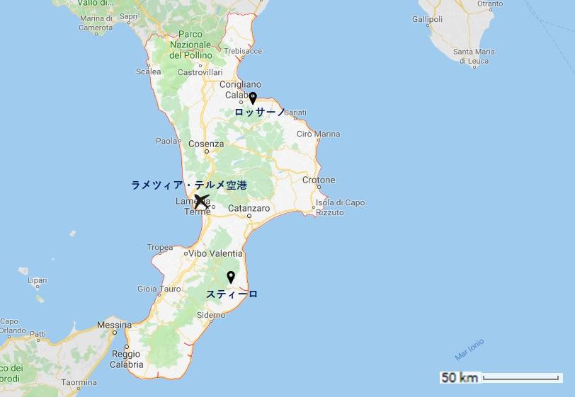 f:id:tabikichi:20190629190835j:plain