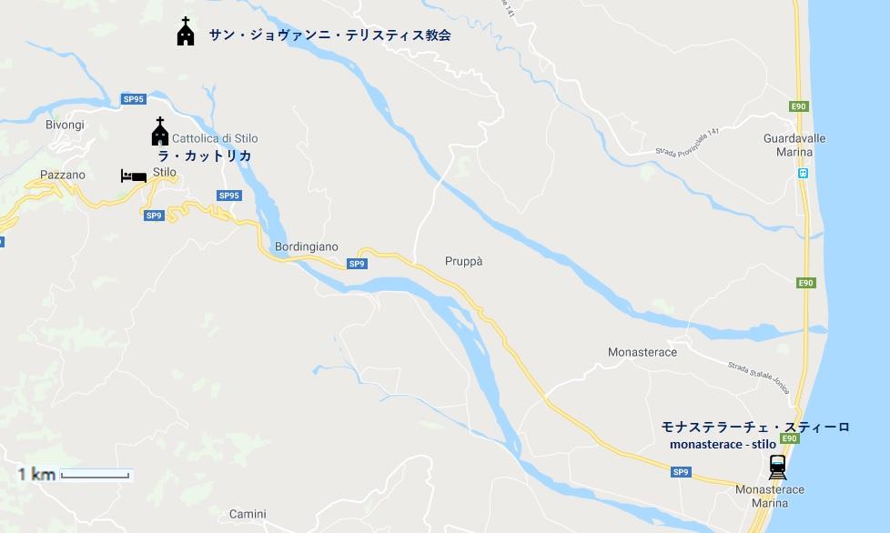 f:id:tabikichi:20190630061746j:plain