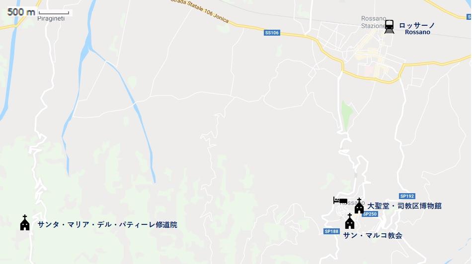 f:id:tabikichi:20190630064140j:plain
