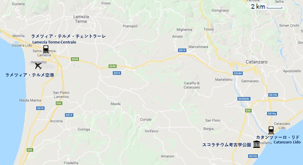 f:id:tabikichi:20190630071902j:plain