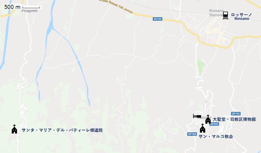 f:id:tabikichi:20190831175414j:plain