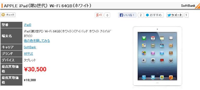 f:id:tabimoba:20131204175051j:plain:w500