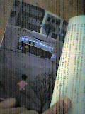 f:id:tabineko:20051231215758j:image