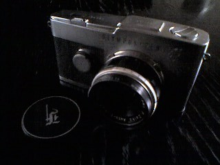 f:id:tabineko:20060226133306j:image