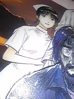f:id:tabineko:20090719230205j:image