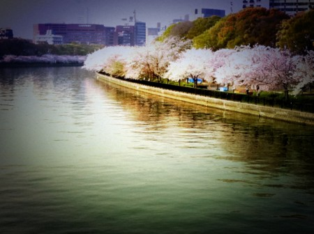 f:id:tabineko:20110417021838j:image