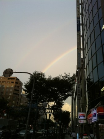 f:id:tabineko:20110712185002j:image