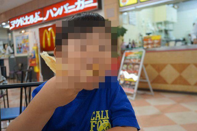 f:id:tabinidetakamo:20190710225215j:plain