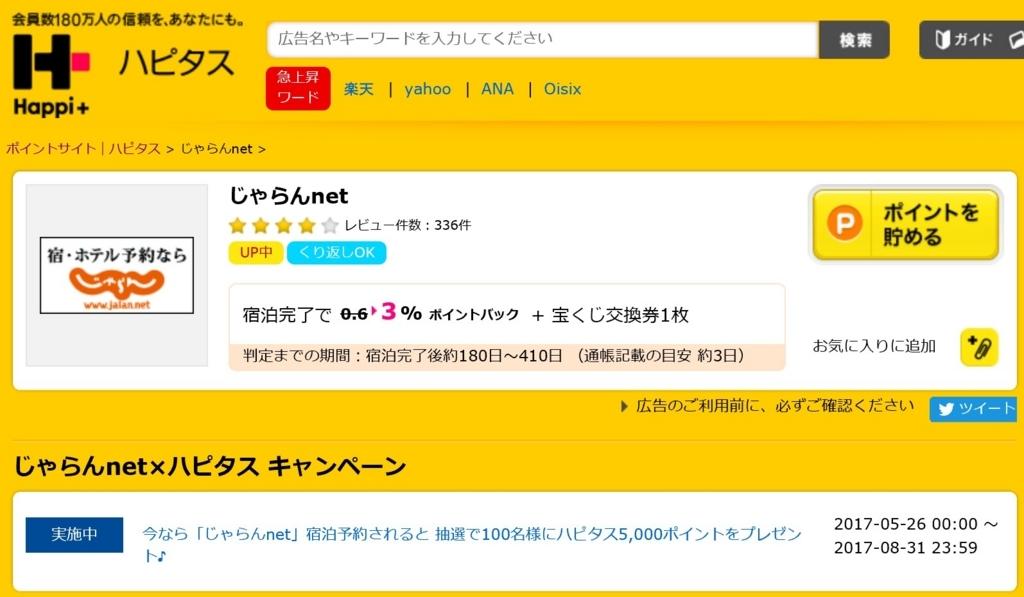 f:id:tabinokiroku23:20170702000014j:plain