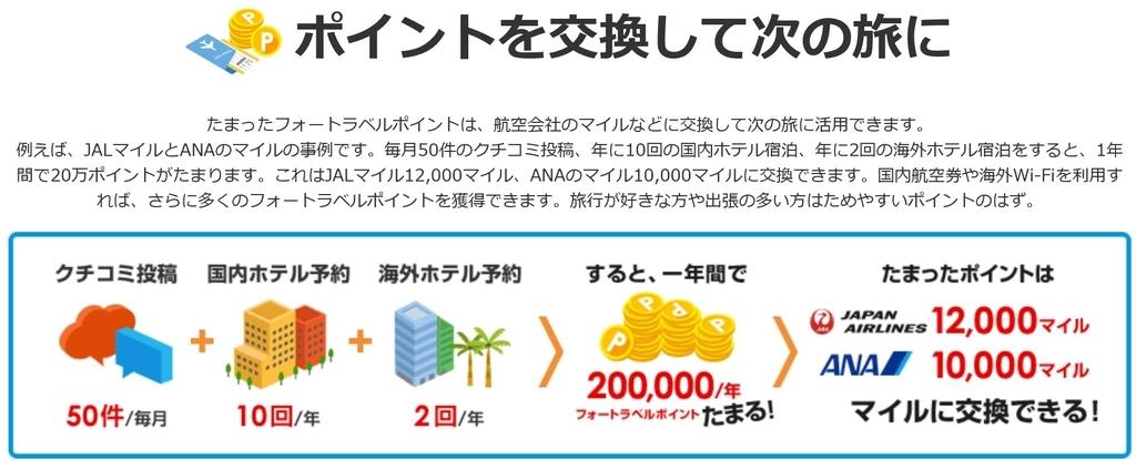 f:id:tabinokiroku23:20180909212719j:plain