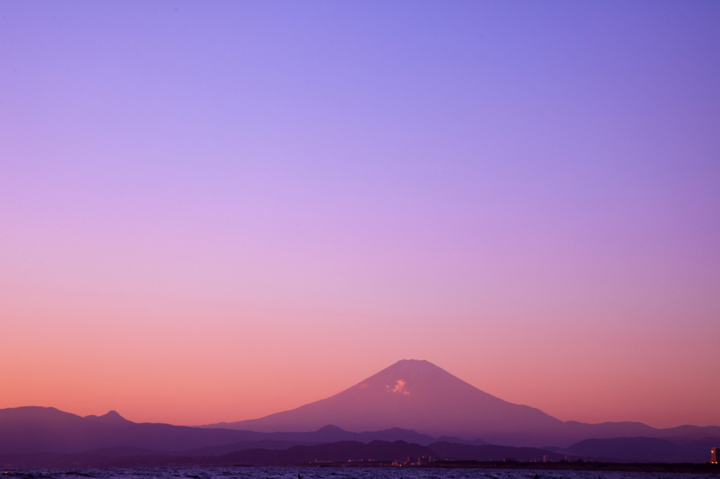 f:id:tabinomushi:20170312174808j:plain