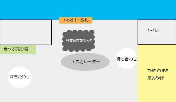 f:id:tabiru:20171025090915j:plain