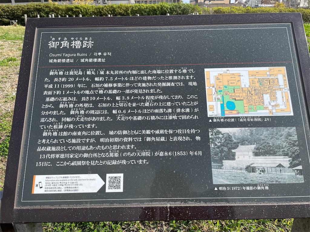f:id:tabiryokouchang:20201203111726j:image