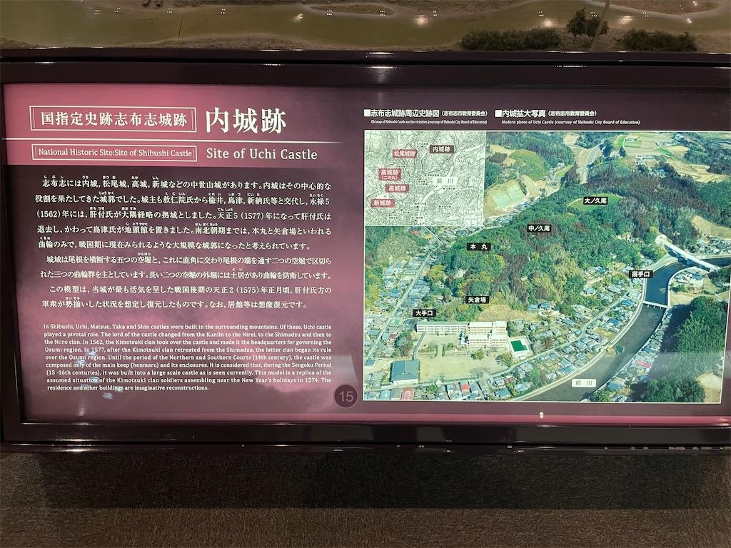 f:id:tabiryokouchang:20201203111820j:image