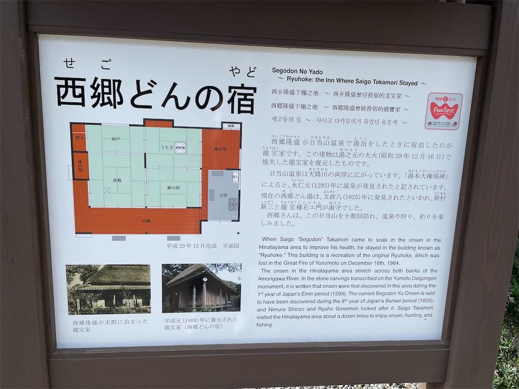 f:id:tabiryokouchang:20201207135325j:image