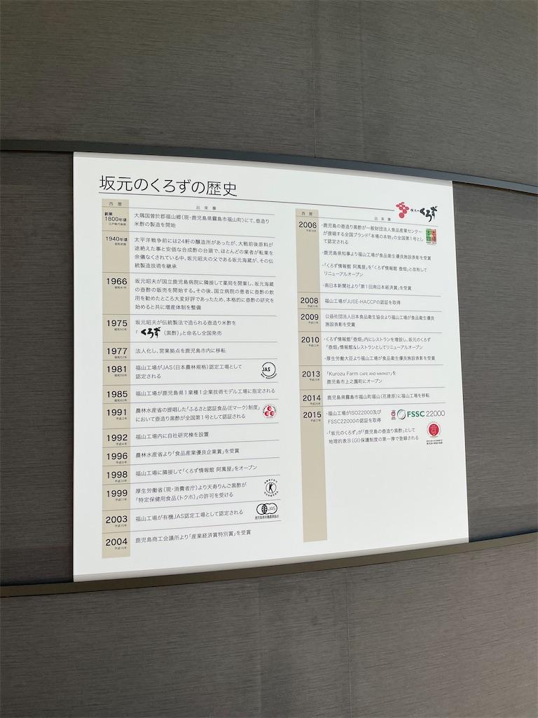 f:id:tabiryokouchang:20201207182809j:image
