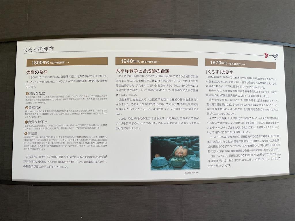 f:id:tabiryokouchang:20201207182913j:image