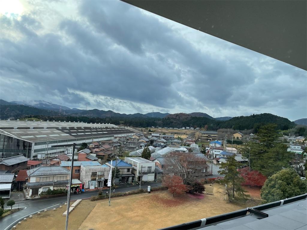 f:id:tabiryokouchang:20201215085350j:image