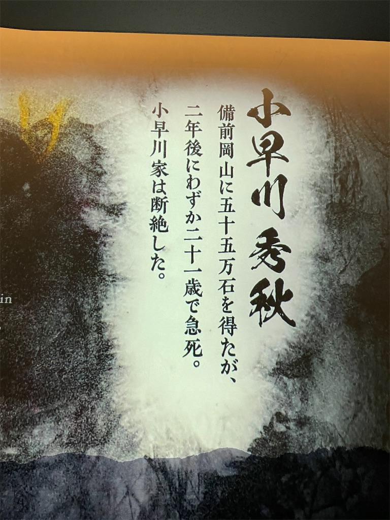 f:id:tabiryokouchang:20201215090532j:image