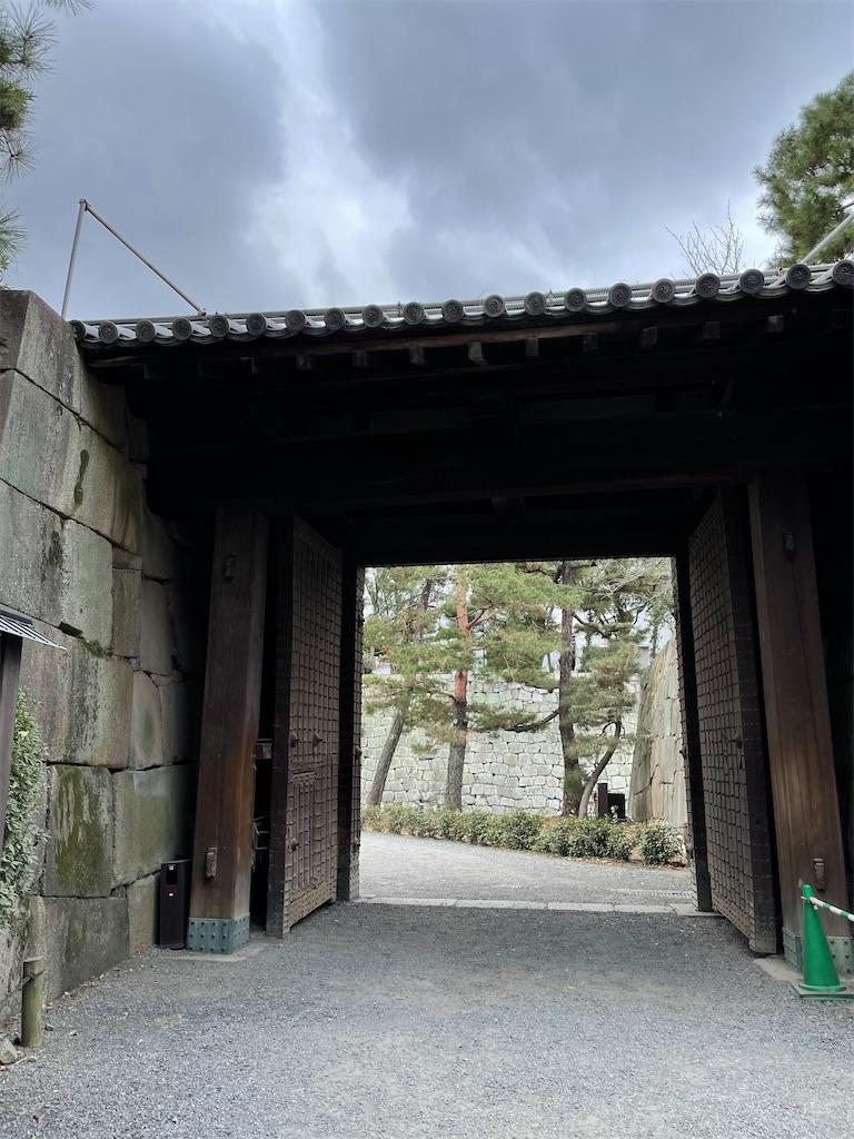 f:id:tabiryokouchang:20201216112310j:image