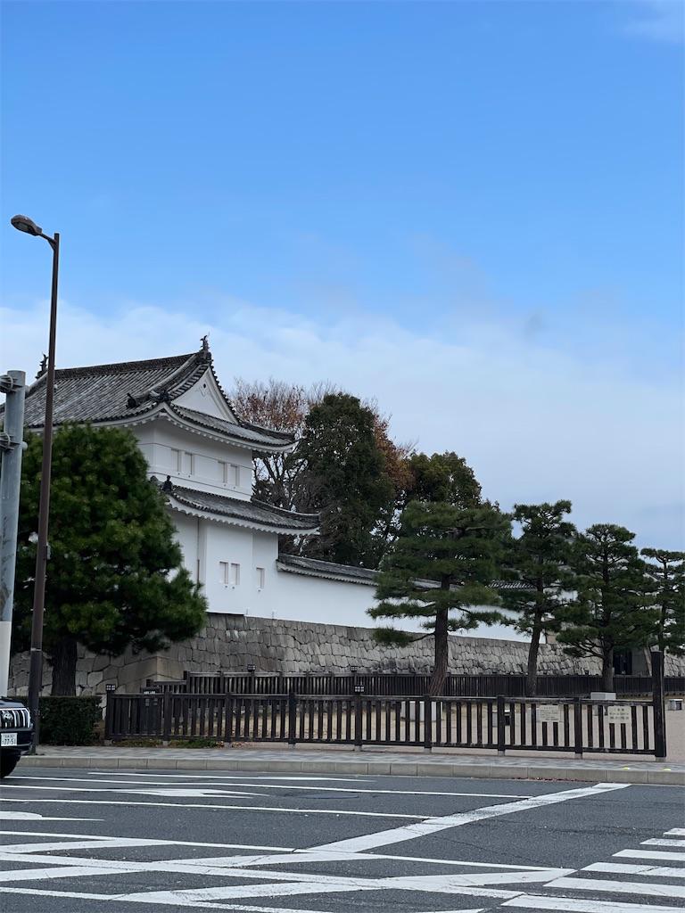 f:id:tabiryokouchang:20201216112519j:image