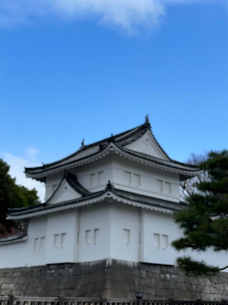 f:id:tabiryokouchang:20201216112640j:image