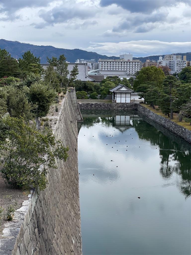 f:id:tabiryokouchang:20201216112711j:image