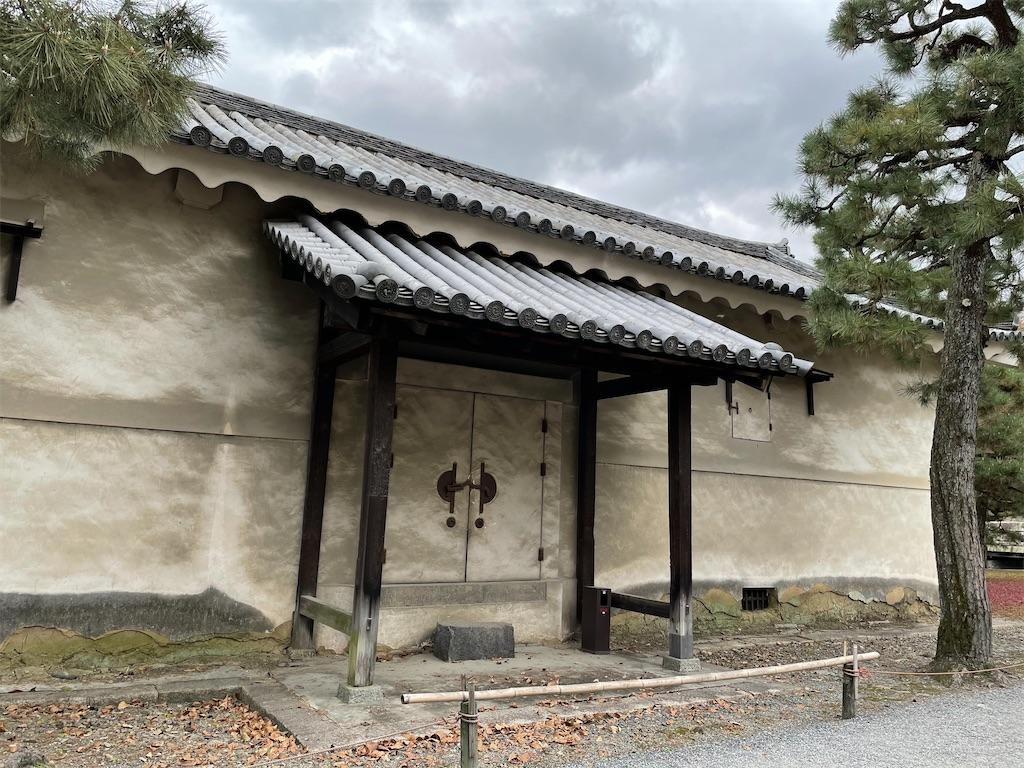 f:id:tabiryokouchang:20201216113126j:image