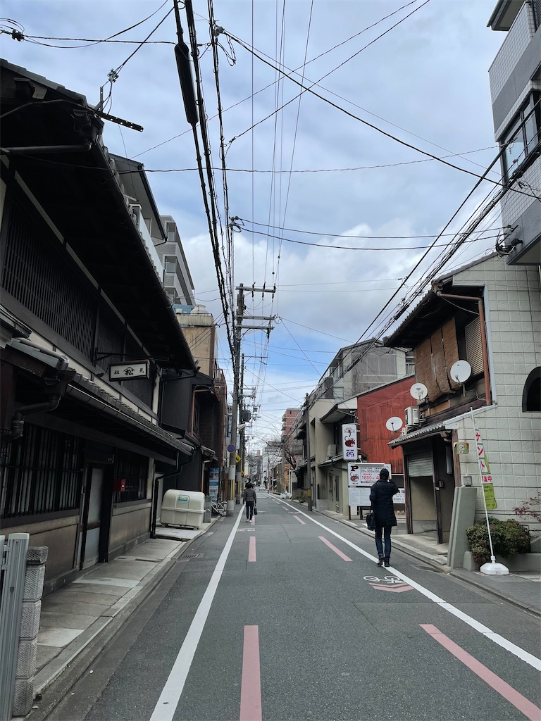 f:id:tabiryokouchang:20201227095121j:image