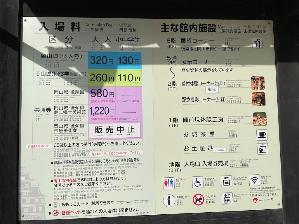 f:id:tabiryokouchang:20201230104950j:image