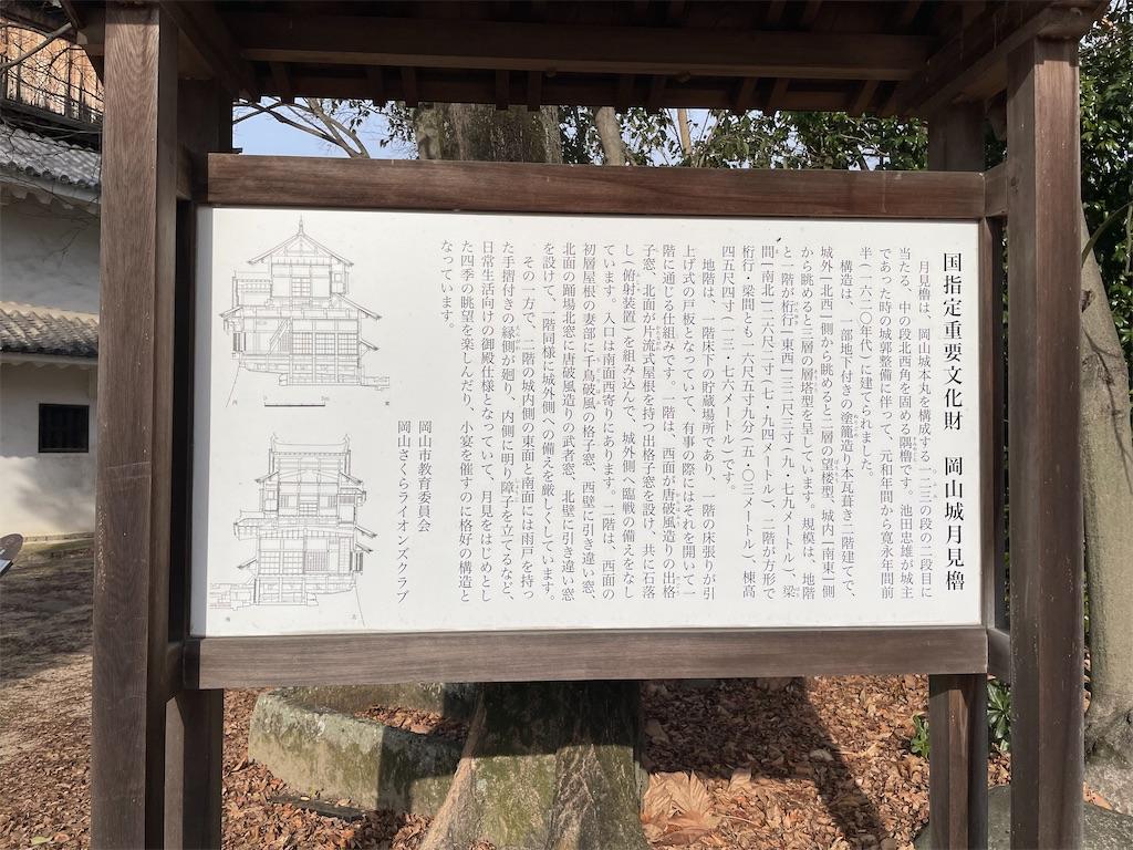 f:id:tabiryokouchang:20201230105150j:image