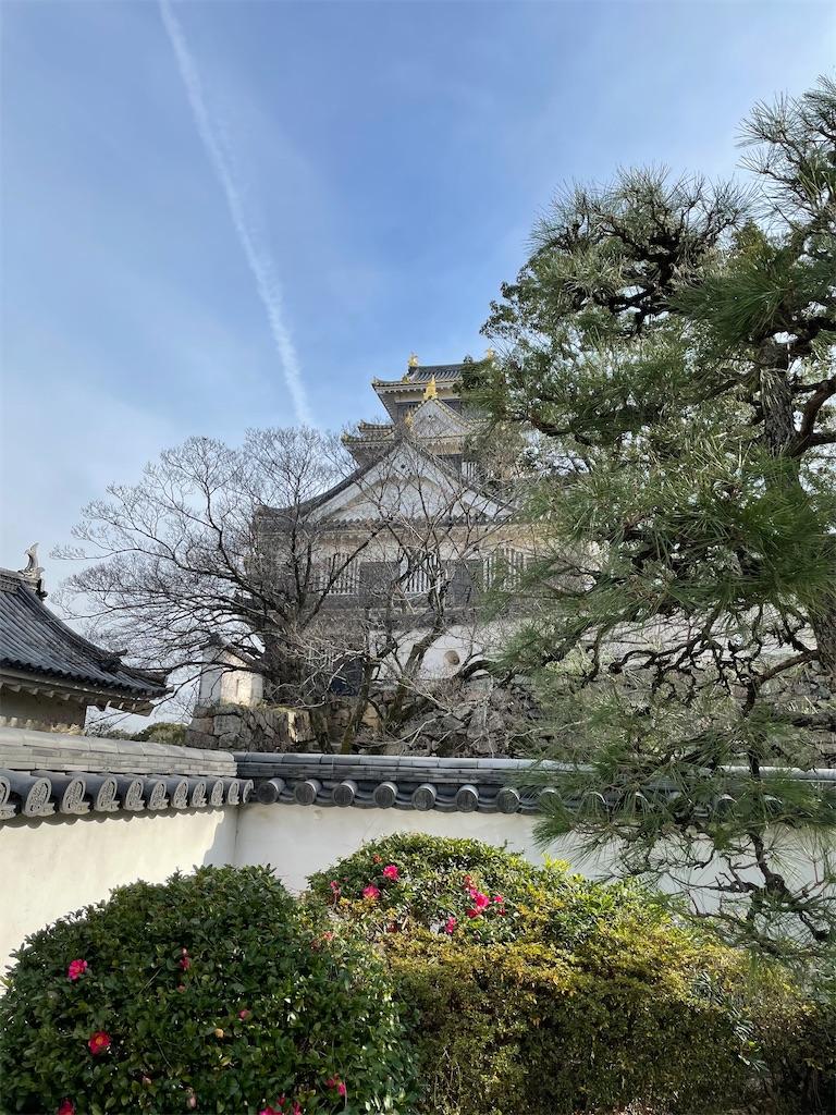 f:id:tabiryokouchang:20201230105219j:image