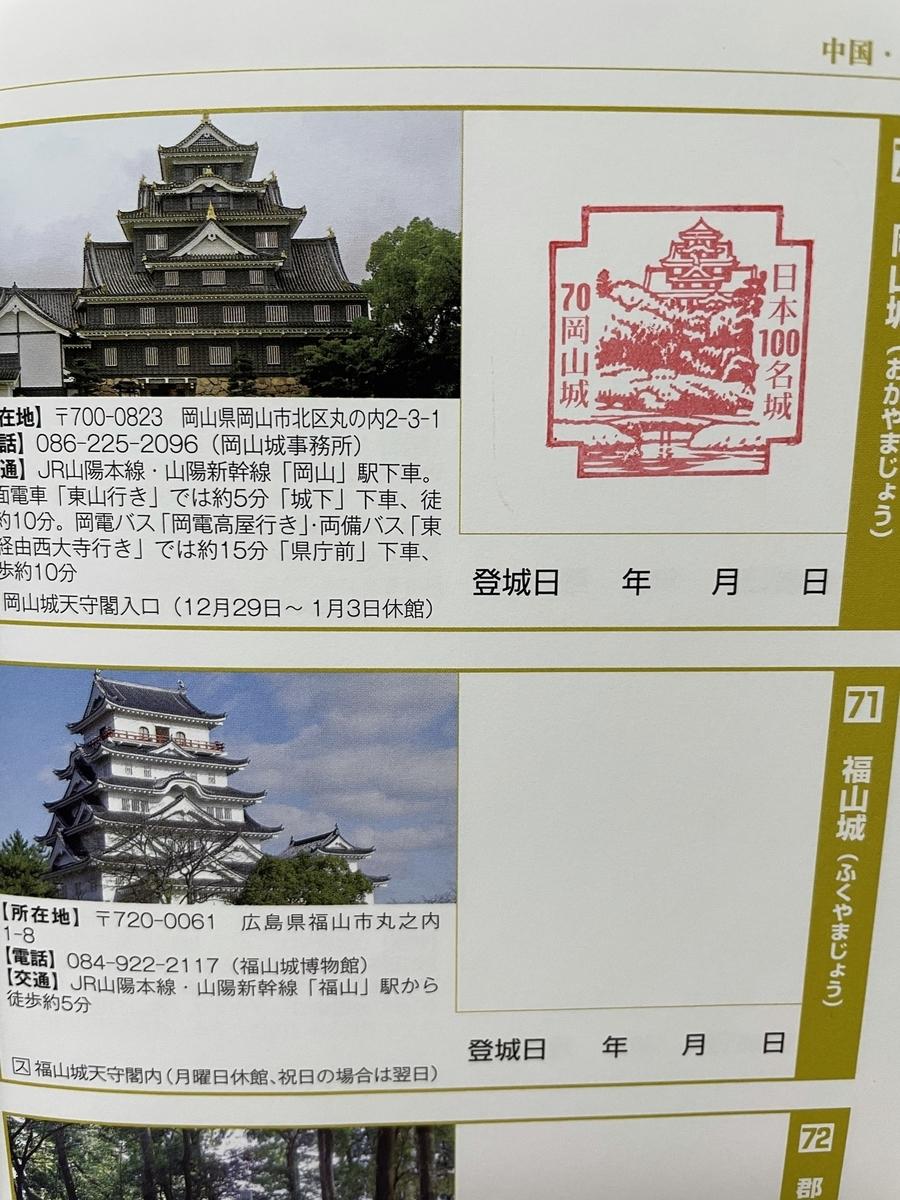 f:id:tabiryokouchang:20210102183021j:plain