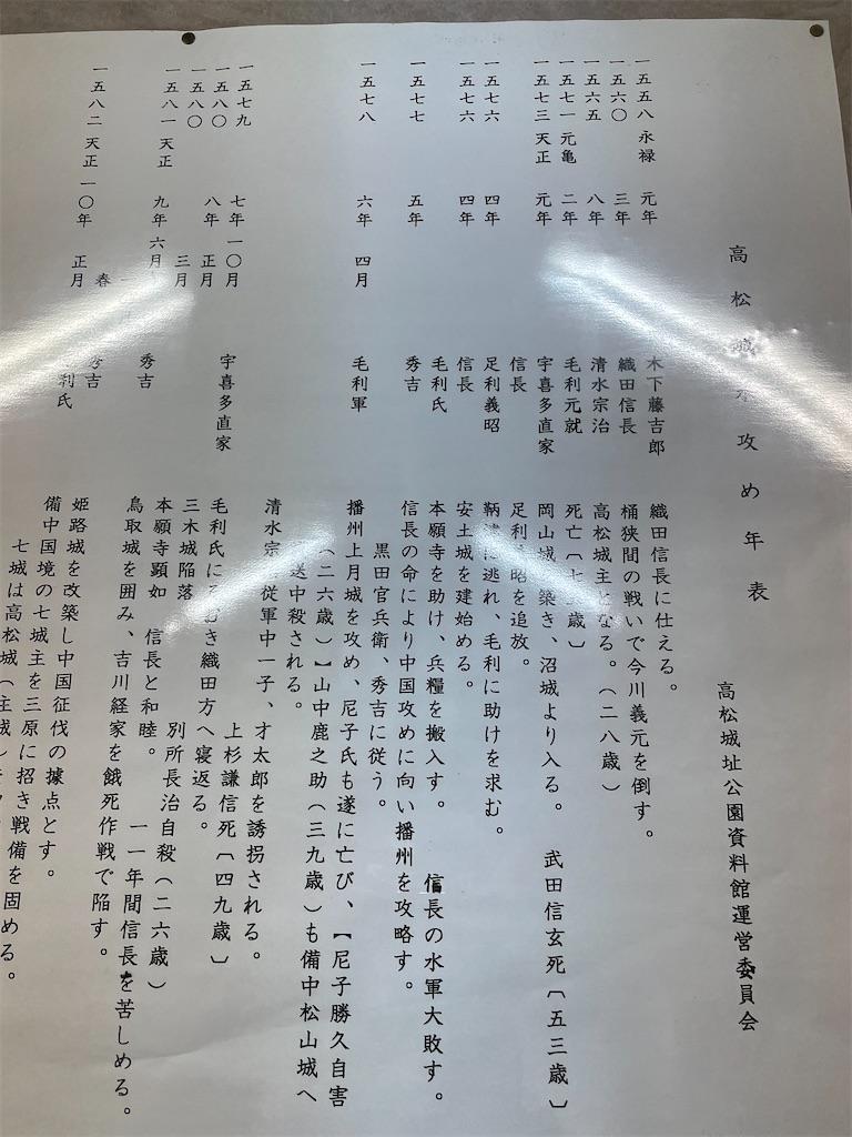 f:id:tabiryokouchang:20210103200725j:image