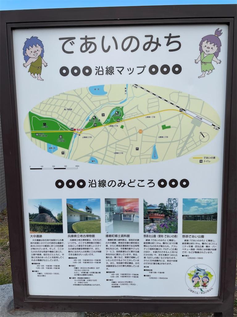 f:id:tabiryokouchang:20210107194407j:image