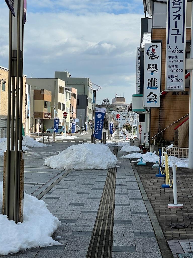 f:id:tabiryokouchang:20210111091707j:image