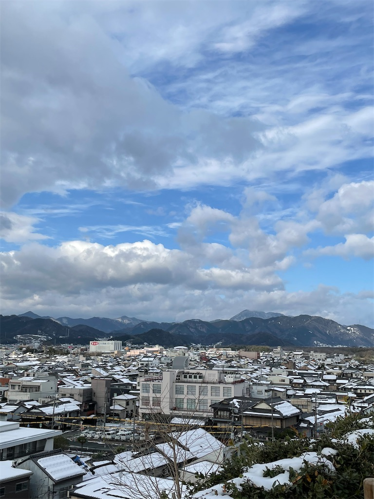 f:id:tabiryokouchang:20210114103435j:image