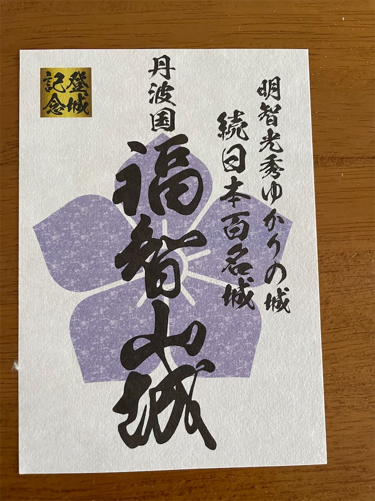 f:id:tabiryokouchang:20210114103457j:image