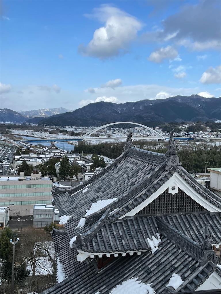 f:id:tabiryokouchang:20210114103519j:image