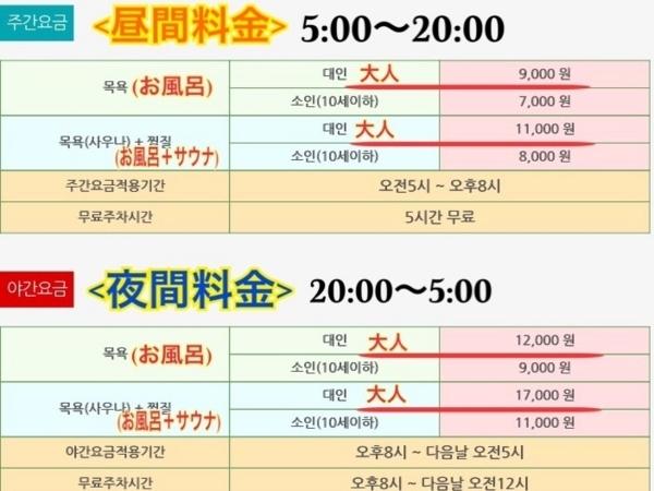 f:id:tabishite_korea:20180719204950j:plain