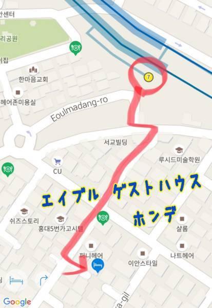 f:id:tabishite_korea:20180723145834j:plain