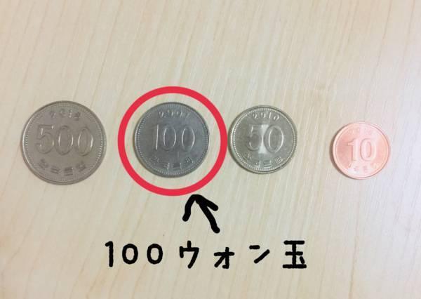 f:id:tabishite_korea:20180802115842j:plain