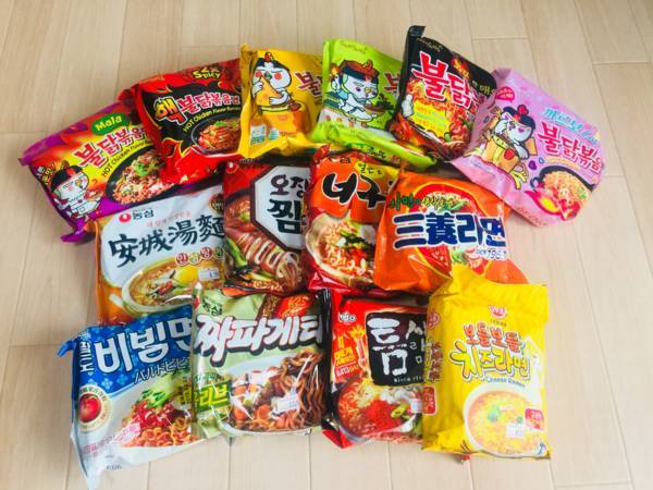 f:id:tabishite_korea:20180814122815j:plain