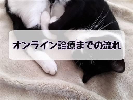 f:id:tabishite_korea:20210323190420j:image