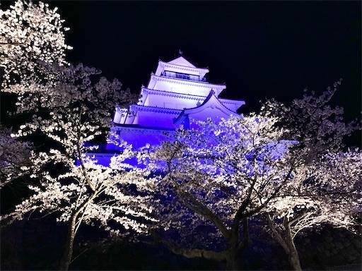 f:id:tabishite_korea:20210410150037j:image