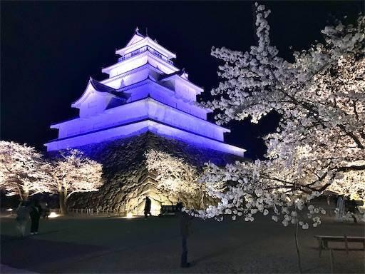 f:id:tabishite_korea:20210410150129j:image