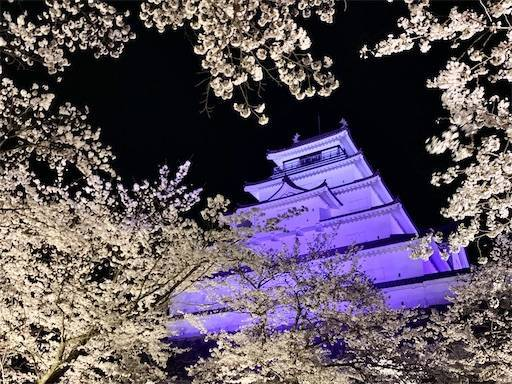 f:id:tabishite_korea:20210410150251j:image