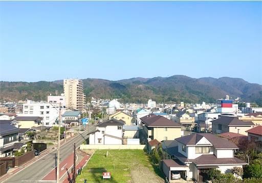 f:id:tabishite_korea:20210420163535j:image