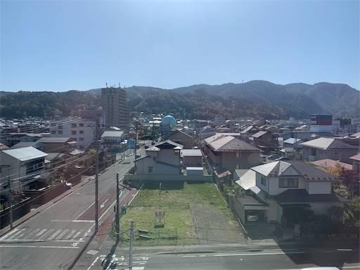 f:id:tabishite_korea:20210427080037j:image