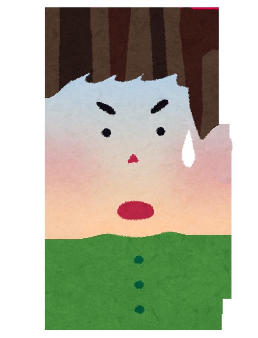 f:id:tabisuki2017:20170523114955p:plain